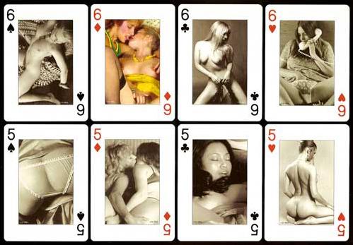 Radke Austrian erotic contact one thing